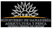 Declarada de Interés por el Ministerio de Ganadería Agricultura y Pesca