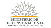 Declarada de Interés por el Ministerio de Defensa Nacional