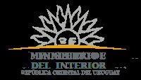 Declarada de Interés por el Ministerio del Interior