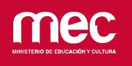 Declarada de Interés por el Ministerio de Educación y Cultura