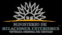 Declarada de Interés por el Ministerio de Relaciones Exteriores