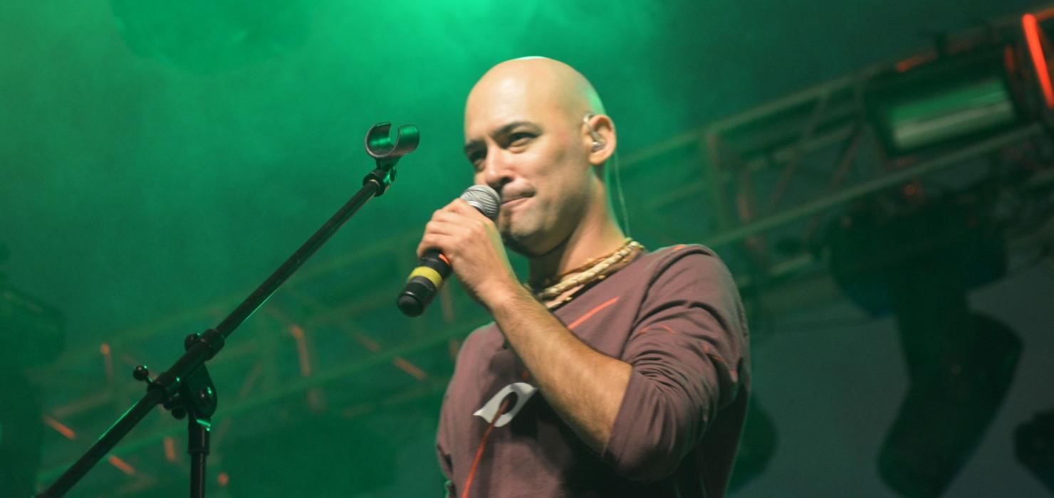 Gerardo Pedrozo